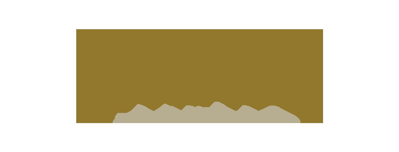KHOA ALEX STUDIO